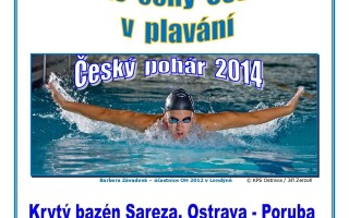 KPS_Velka_cena_plavani