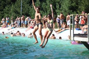 TZ - SAREZA - 20140513 - Skáčeme do letní sezóny 2
