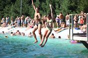 TZ - SAREZA - 20140513 - Skáčeme do letní sezóny 3