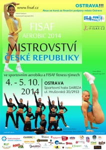 MCR_2014_Ostrava__2