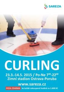 656_2015_curling_letak_A5-1