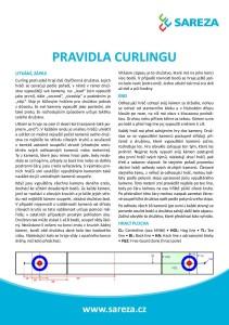 656_2015_curling_letak_A5-2
