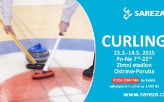 656_2015_obrazovka_Curling