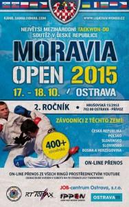 sdilet Moravia