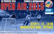 banner_open_air_2015 (kopie)