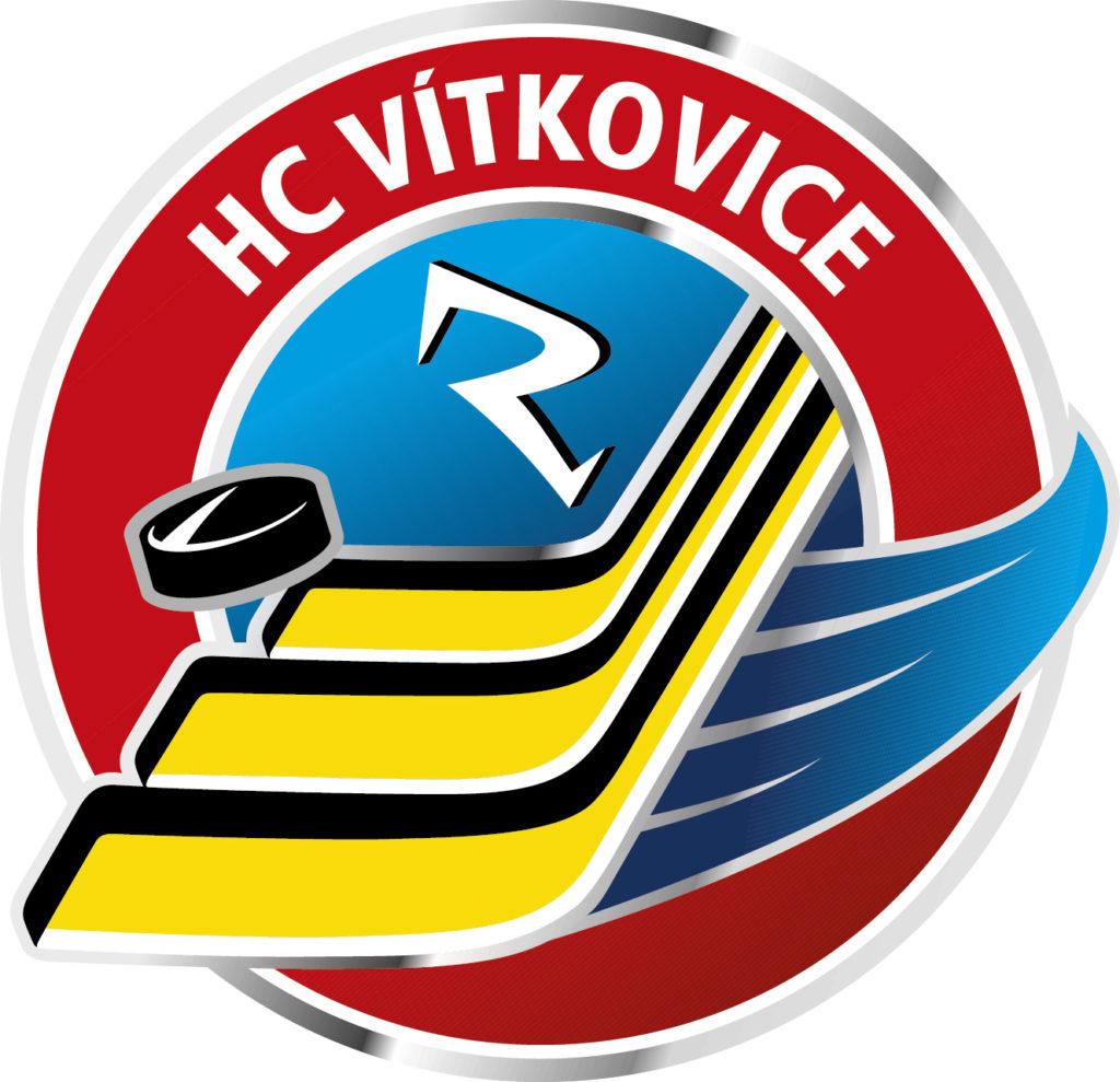 logo_hc_vitkovice_Ridera