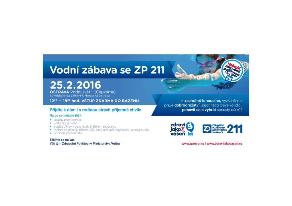 160216_zpmvcr_letak_Ostrava_DLstrana1-1