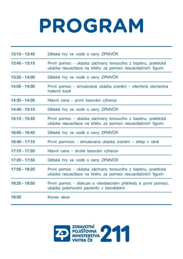 160222_zpmvcr_program_Ostrava-1