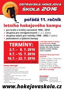 ZSOP-plakat_hokejovka_2016_A0-1