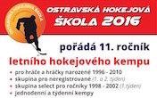 ZSOP-plakat_hokejovka_2016_A0-1 (kopie)