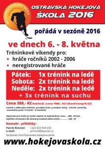 ZSOP-plakat_vikendovyA_hokejovka_2016_A0-1