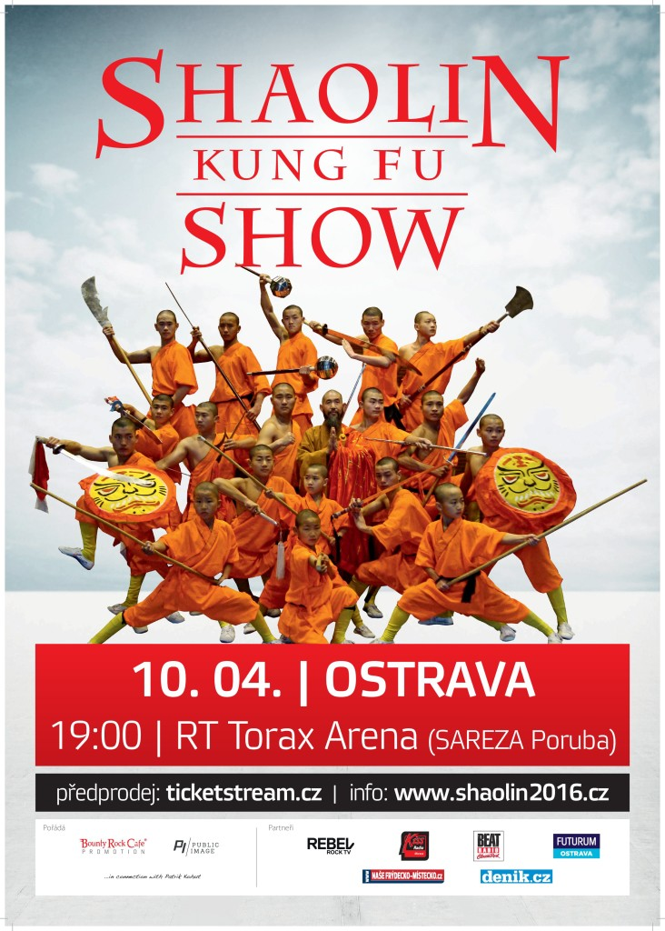 Shaolin_2016_plakat_A2_ostrava_press-1