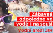 plakát sareza