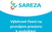 Inzerce_Avizo