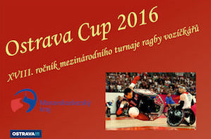OV Cup 2016 - orez
