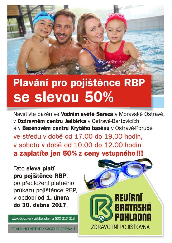 RBP-plakat