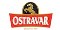 Ostravar